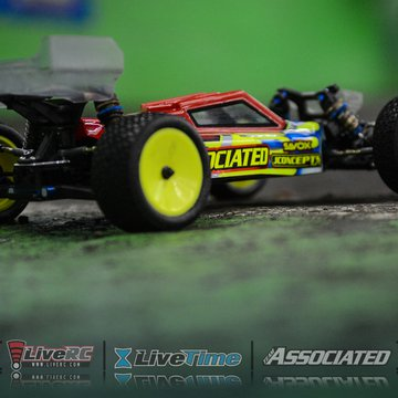 Gallery Photo 37 for 2017 Team Associated Off-Road Championships