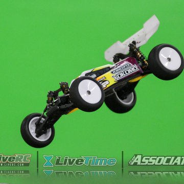 Gallery Photo 75 for 2018 Team Associated Off-Road Championships