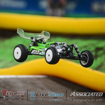 Gallery Photo 38 for 2017 Team Associated Off-Road Championships