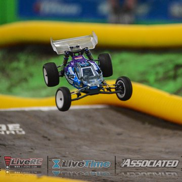 Gallery Photo 39 for 2017 Team Associated Off-Road Championships