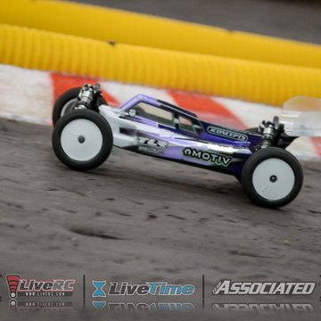Gallery Photo 40 for 2017 Team Associated Off-Road Championships