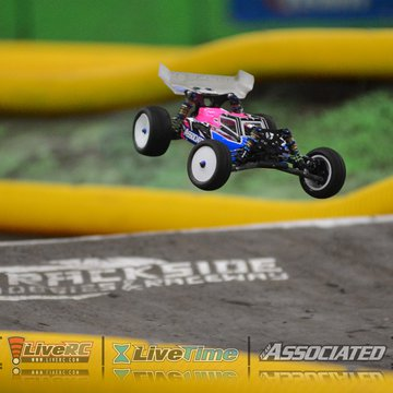Gallery Photo 41 for 2017 Team Associated Off-Road Championships