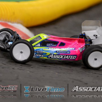Gallery Photo 76 for 2018 Team Associated Off-Road Championships