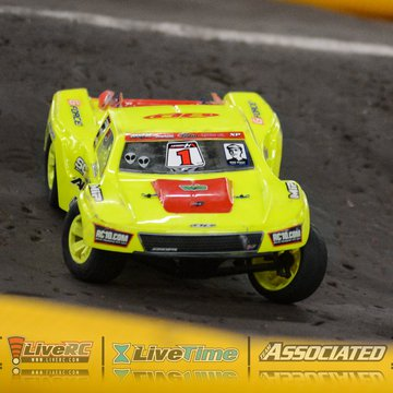Gallery Photo 42 for 2017 Team Associated Off-Road Championships