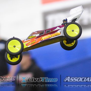 Gallery Photo 78 for 2018 Team Associated Off-Road Championships