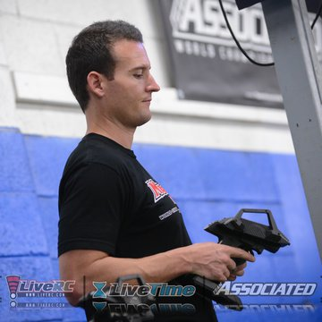 Gallery Photo 46 for 2017 Team Associated Off-Road Championships