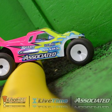 Gallery Photo 47 for 2017 Team Associated Off-Road Championships