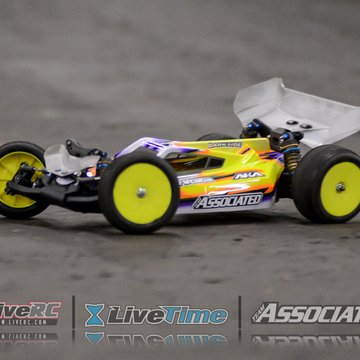 Gallery Photo 79 for 2018 Team Associated Off-Road Championships
