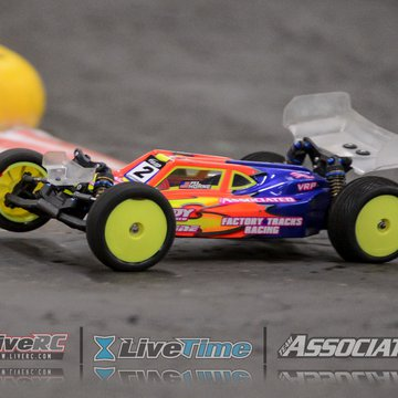 Gallery Photo 80 for 2018 Team Associated Off-Road Championships