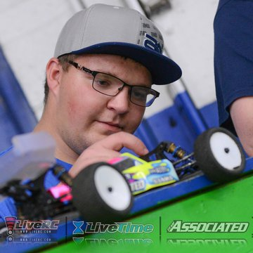 Gallery Photo 48 for 2017 Team Associated Off-Road Championships