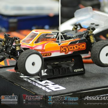 Gallery Photo 164 for 2017 April Fools Classic