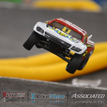 Gallery Photo 50 for 2017 Team Associated Off-Road Championships