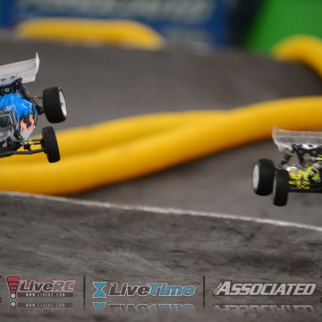 Gallery Photo 51 for 2017 Team Associated Off-Road Championships