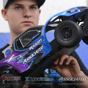Gallery Photo 52 for 2017 Team Associated Off-Road Championships
