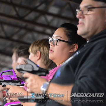 Gallery Photo 55 for 2017 Team Associated Off-Road Championships