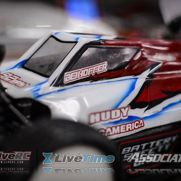 Gallery Photo 83 for 2018 Team Associated Off-Road Championships