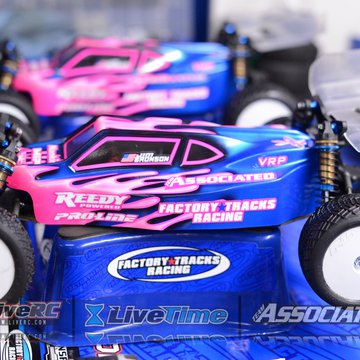 Gallery Photo 88 for 2018 Team Associated Off-Road Championships