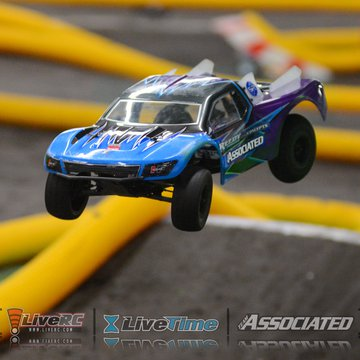 Gallery Photo 56 for 2017 Team Associated Off-Road Championships