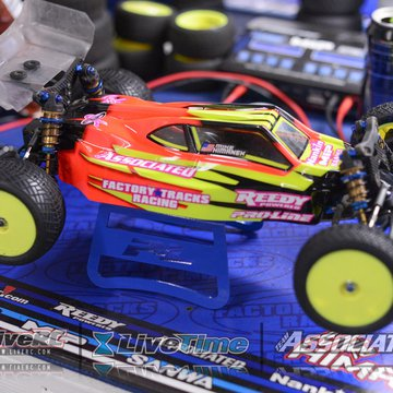 Gallery Photo 89 for 2018 Team Associated Off-Road Championships