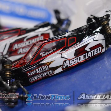 Gallery Photo 92 for 2018 Team Associated Off-Road Championships
