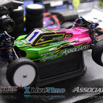 Gallery Photo 93 for 2018 Team Associated Off-Road Championships