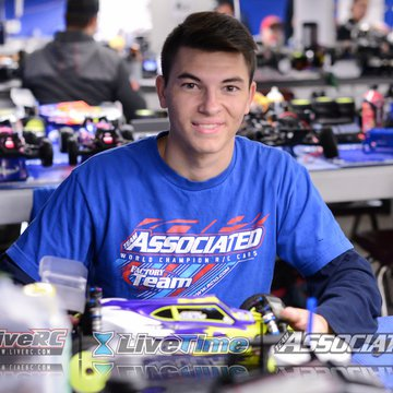 Gallery Photo 94 for 2018 Team Associated Off-Road Championships