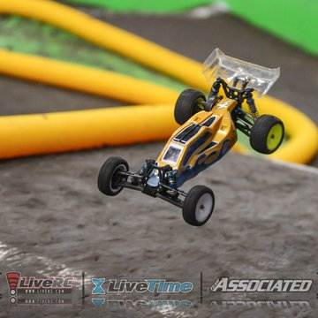Gallery Photo 57 for 2017 Team Associated Off-Road Championships