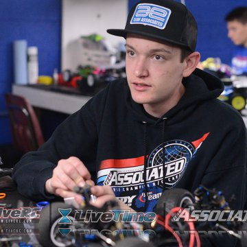 Gallery Photo 97 for 2018 Team Associated Off-Road Championships