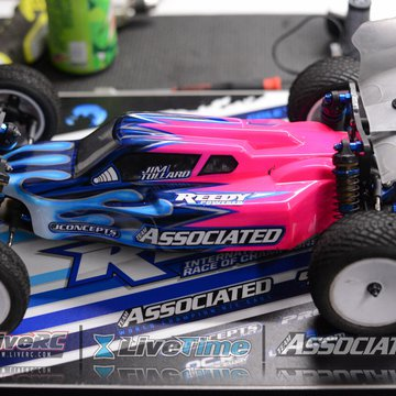 Gallery Photo 99 for 2018 Team Associated Off-Road Championships
