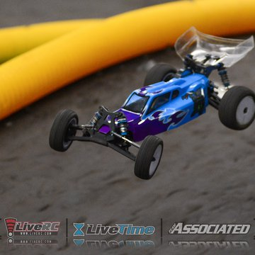 Gallery Photo 58 for 2017 Team Associated Off-Road Championships