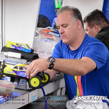 Gallery Photo 59 for 2017 Team Associated Off-Road Championships