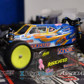 Gallery Photo 107 for 2018 Team Associated Off-Road Championships