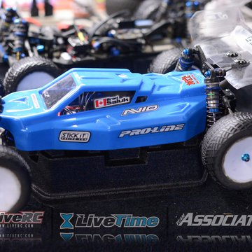 Gallery Photo 108 for 2018 Team Associated Off-Road Championships