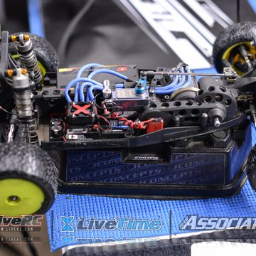 Gallery Photo 109 for 2018 Team Associated Off-Road Championships