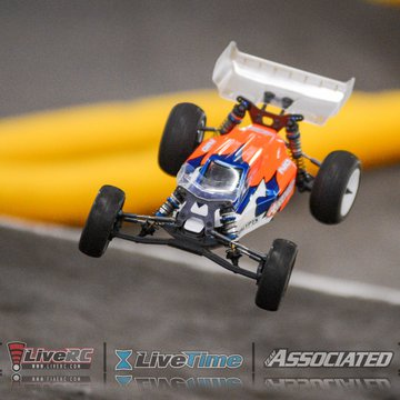 Gallery Photo 61 for 2017 Team Associated Off-Road Championships