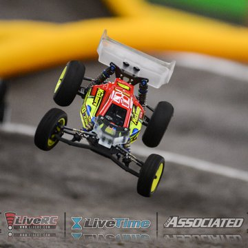 Gallery Photo 62 for 2017 Team Associated Off-Road Championships