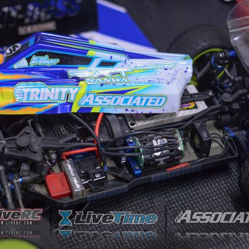 Gallery Photo 112 for 2018 Team Associated Off-Road Championships