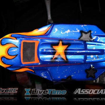 Gallery Photo 113 for 2018 Team Associated Off-Road Championships