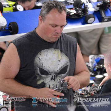 Gallery Photo 67 for 2017 Team Associated Off-Road Championships