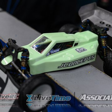 Gallery Photo 117 for 2018 Team Associated Off-Road Championships