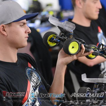 Gallery Photo 72 for 2017 Team Associated Off-Road Championships