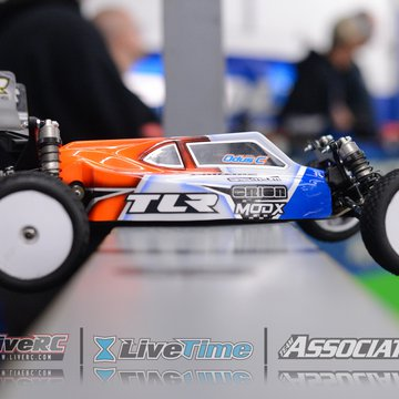 Gallery Photo 120 for 2018 Team Associated Off-Road Championships