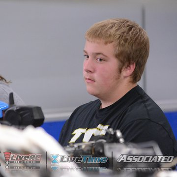 Gallery Photo 75 for 2017 Team Associated Off-Road Championships