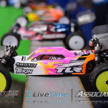 Gallery Photo 121 for 2018 Team Associated Off-Road Championships
