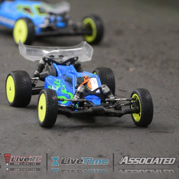 Gallery Photo 77 for 2017 Team Associated Off-Road Championships