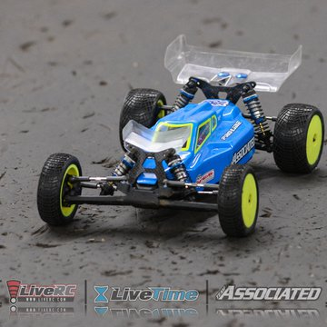 Gallery Photo 78 for 2017 Team Associated Off-Road Championships