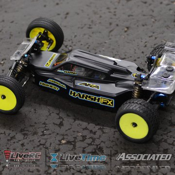 Gallery Photo 86 for 2017 Team Associated Off-Road Championships
