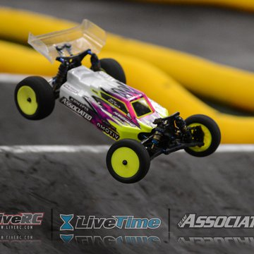 Gallery Photo 128 for 2018 Team Associated Off-Road Championships
