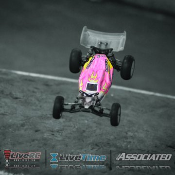 Gallery Photo 88 for 2017 Team Associated Off-Road Championships