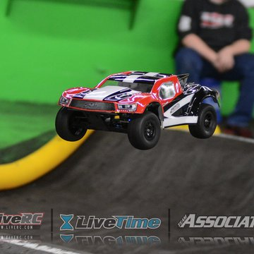 Gallery Photo 129 for 2018 Team Associated Off-Road Championships